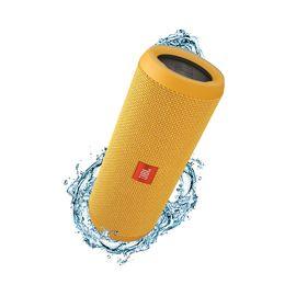 FLIP-3_FRONT_Yellow_splash-1606x1606px_dvHAMaster